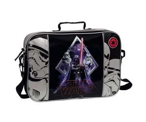 Bandolera Darth Vader Star Wars
